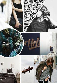 layout Diy Crafts For Home diy room decor 26 easy crafts ideas at home Mood Board Inspiration, Layout Inspiration, Graphic Design Inspiration, Corporate Design, Branding Design, Logo Design, Web Design, Layout Design, Business Branding