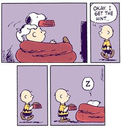 15 Comics of Snoopy That Will Send You Back in Time - World's largest collection of cat memes and other animals Snoopy Cartoon, Snoopy Comics, Peanuts Cartoon, Fun Comics, Peanuts Gang, Peanuts Comics, Snoopy Love, Snoopy And Woodstock, Russell Terrier
