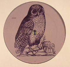 Owl - Owl 4 (Owl) #vinyl #records #vinylrecords #dj #music #House