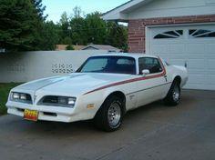 1978 Pontiac Firebird | 1978 Pontiac Firebird - North Platte, NE owned by 78bird Page:1 at ...