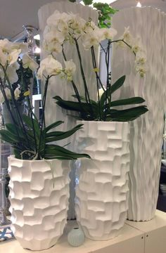 Nice pots #Sweden #2have #ItemsForShops #ButiksProdukter #Followme #Lovemyjobb #Salesrep