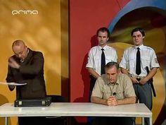 Zdenek Izer Obhajcem u soudu Humor, Youtube, Humour, Funny Photos, Funny Humor, Comedy, Youtubers, Lifting Humor, Youtube Movies