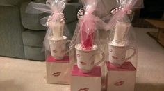 Hand cream or Thinking of Love lotions with very cute Mary Kay mugs!! Just $12 or $20!! Great for Valentine's or any reason to let someone know you love them. Hand cream gift $12 ONLY, Thinking of Love gift JUST $20.  www.marykay.com/csenese