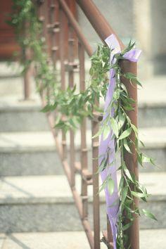 M&J wedding decoration by AKURATNIE kwiaty   www.akuratnie.com.pl  www.facebook.com/akuratnie.kwiaty  www.instagram.com/akuratnie.dw