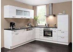 Bildergebnis Für Kleine Küchen L Form Ideen Idea