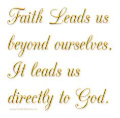 A Heritage Of Faith - Friday's Dose - 21st December 2012 ~ Daily Devotionals