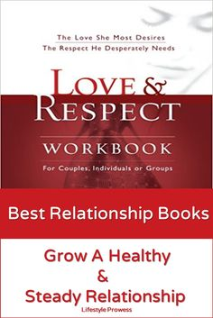 Good relationship books for couples