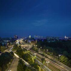 Łódź | Poland Poland, Paris Skyline, City, 1, Desk, Travel, Photos, Voyage, Trips