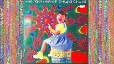 DJ C.C. - The Rhythm Of Chupa Chupa (Original Edit) | 90s EURODANCE - MA...