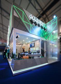 выставочные стенды электрика - Поиск в Google