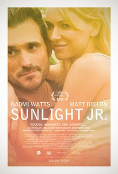 Directed by Laurie Collyer. With Naomi Watts, Matt Dillon, Tess Harper, Norman Reedus. A Florida couple deals with an unexpected pregnancy while holding minimum wage jobs. Hd Movies, Movies To Watch, Movies Online, Movies And Tv Shows, Movie Tv, Movie List, Matt Dillon, Naomi Watts, Norman Reedus
