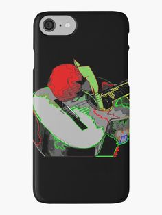 Guitar music, make music • Also buy this artwork on phone cases, apparel, stickers, and more.