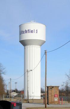 30 litchfield ideas litchfield illinois montgomery county pinterest