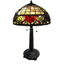 River of Goods 11948 24-Inch Jade Stained Glass Table Lamp River of Goods,http://www.amazon.com/dp/B00G2NNBWI/ref=cm_sw_r_pi_dp_p5MCtb15H1AF9XMK
