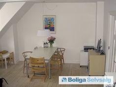 Nordre Fasanvej 137, 5. th., 2000 Frederiksberg - Flot Frederiksberg Andel #andel #andelsbolig #andelslejlighed #frederiksberg #frb #selvsalg #boligsalg #boligdk