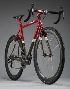 Speedvagen CX