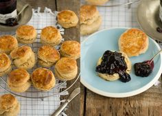 earl grey tea scones. Paula we need this for out next tea party!!