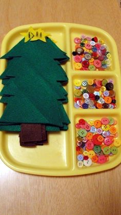 Christmas-Craft-Ideas-For-Kids-29.jpg (600×1067)