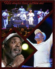 Frankie Frankie Beverly, Old School, Movie Tv, Musicals, Maze, Masters, Fictional Characters, Singers, Legends