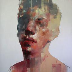 Ryan Hewett