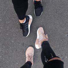 Y Fashion Mejores Shoes 25 De Shoes Imágenes Beautiful Bx8wa
