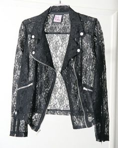 ec13e758fa755 105 Best Jackets images in 2018 | Studded leather jacket, Woman ...