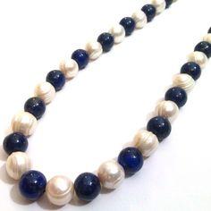 pearl-and-lapis-lazuli-necklace-2191-p.jpg 480×480 pixels