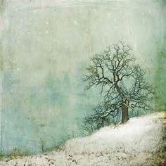 jamie heiden and paintings - Bing Images
