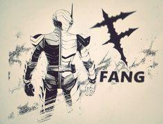 Kamen Rider Series, Power Rangers, Location History, Powe Rangers