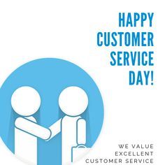 Customer Service Day is tomorrow and we'd like to say an early thank you to our amazing customers and MyCorp team! ❤️ We all love giving the best customer service! But that's not all! In honor of Customer Service Day, tomorrow we're hosting an 'Ask Me Anything' on our Insta stories and Twitter!  Send us any questions you have and we'll answer them!   #happycustomer #customerservcie #customer #customerserviceday #mycorporation #smallbusiness #smallbusinessowner  #team #customerappreciation