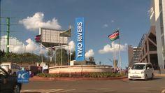 Chinese built largest mall in sub-Saharan Africa opened in Nairobi, Kenya | Edward Voskeritchian | Pulse | LinkedIn