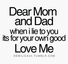 78 Best To Son Mom Dad Images Love True Love Daily Thoughts