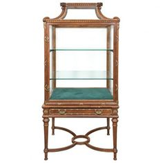 Belle Epoque: 19th & 20th Century Decorative Arts Auction Catalogue for Auction on Wed, 06/04/2014 - 07:00   Doyle Auction House