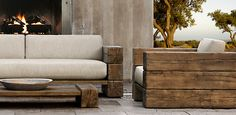 RH_20_Outdoor_Furniture_Collection_Spring_2013