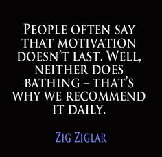daily motivation for employee engagement