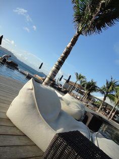 . Outdoor Furniture, Outdoor Decor, Hammock, Opera House, Building, Travel, Home Decor, Voyage, Homemade Home Decor