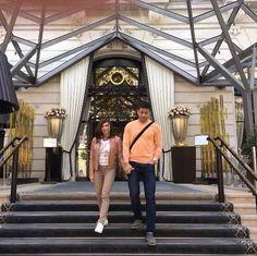 Manila, Ph, September, Entertainment, Sports, Wedding, Fashion, Hs Sports, Valentines Day Weddings