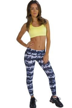 Activewear Manufacturer brought wholesale private label fitness apparel for the fitness lovers.  #privatelabelactivewearmanufacturer #privatelabelworkoutclothes #privatelabelfitnessapparelmanufacturers #privatelabelfitnesswear #privatelabelfitnessclothingmanufacturers #privatelabelswimwearmanufacturersaustralia #privatelabelfitnessclothing