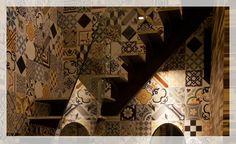 Vietnam  encaustic handmade cement tile. #Encaustic handmade cement tile , #Saigon tiles, #Hanoi cement tile , #traditional cement tiles , #vietnam cement tile, #floor cement tile, #walling tile, indoor tiles, kitchen tiles, #hydraulic cement tiles , patterned tiles, #pressed cement tiles , #morocco tile
