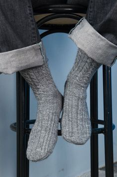 Hand knit socks Mens knit socks Wool knit socks Hand knit mens socks Winter mens socks Valentine's Day gift Mens gift MADE TO ORDER Hand knit socks Mens knit socks Wool knit socks Hand by SockClub Always wanted to figure out how to knit, although uncer. Crochet Socks, Knitting Socks, Hand Knitting, Knit Socks, Knit Slippers, Baby Knitting Patterns, Baby Patterns, Alpaca Socks, Knitting For Beginners