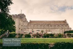 For details on our weddings at St Donats Castle, email events@atlanticcollege.org