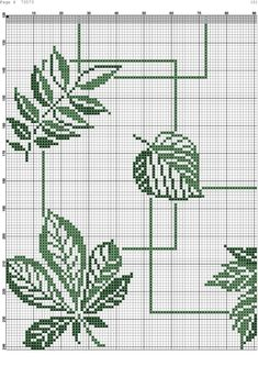 I need this lovely photo Cross Stitching, Cross Stitch Embroidery, Cross Stitch Pillow, Letter Patterns, Modern Cross Stitch Patterns, Knitting Charts, Hand Embroidery Designs, Bargello, Needlepoint