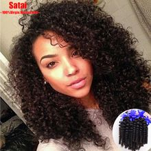 kinky curly curly weaves and kinky curly hair on pinterest