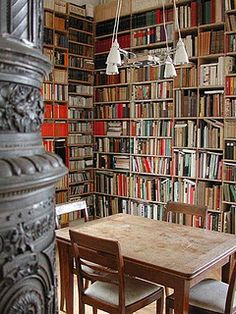 book storage amp libraries on pinterest bookshelves book shhh it s a secret door room staircase