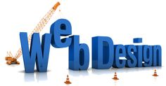 Website Designers India: Website Design Service in Pune