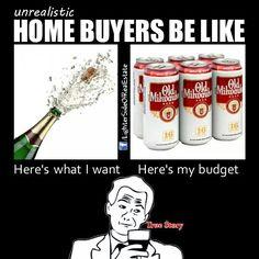 buyers relationship contract