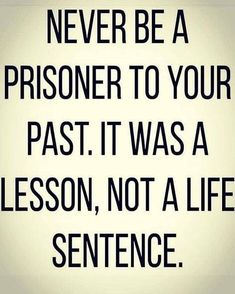 New Quotes, Wise Quotes, Quotable Quotes, Great Quotes, Words Quotes, Funny Quotes, Inspirational Quotes, Motivational, Super Quotes
