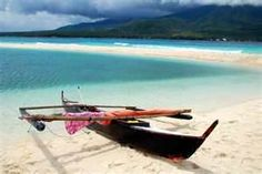 Image detail for -camiguin beach white island sand bars 1 Philippines Tourism, Video Image, Archipelago, Once Upon A Time, Places To Travel, Places Ive Been, Beautiful Places, Surfing, Boat
