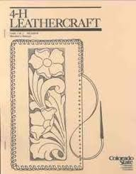Resultado de imagem para drawing patterns hand bags carved leather