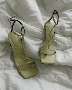 Matcha, Stuart Weitzman, Sandals, Heels, Accessories, Drink, Fashion, Heel, Moda